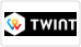 Twint Icon
