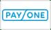 Payone Icon